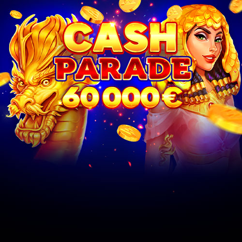 PlaysonCashParade Large 500x500 FR