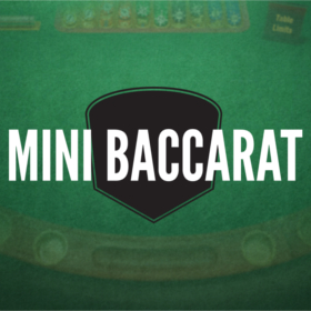 playngo_mini-baccarat_desktop