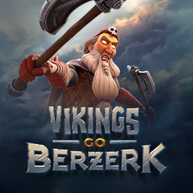 yggdrasil_vikings-go-berzerk_any
