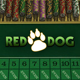 betsoft_red-dog