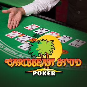 evolution_caribbean-stud-poker_desktop