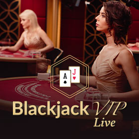 BlackjackVIP Declinaisons 280x280 12