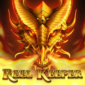 redtiger_reelkeeper_any