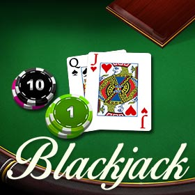 redtiger_classic-blackjack_any