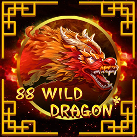isoftbet_booongo-88-wild-dragon_any