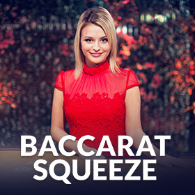 evolution_baccarat-squeeze_desktop