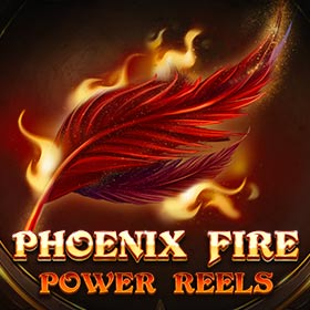 redtiger_phoenix-fire-power-reels_any