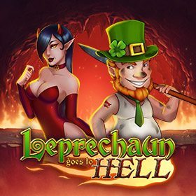 playngo_leprechaun-goes-to-hell_desktop