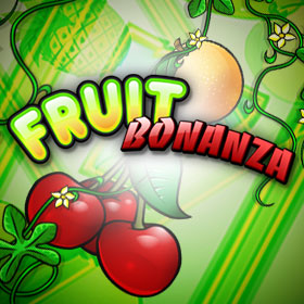 playngo_fruit-bonanza_desktop