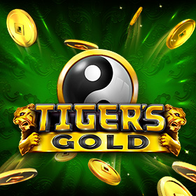 isoftbet_booongo-tiger-s-gold--hold-and-win