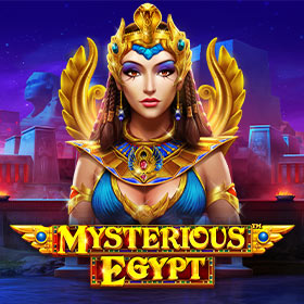 MysteriousEgypt 280x280