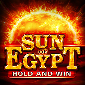 isoftbet_sun-of-egypt--hold-and-win