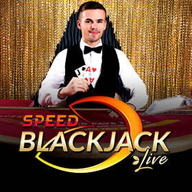 evolution_speed-blackjack-1