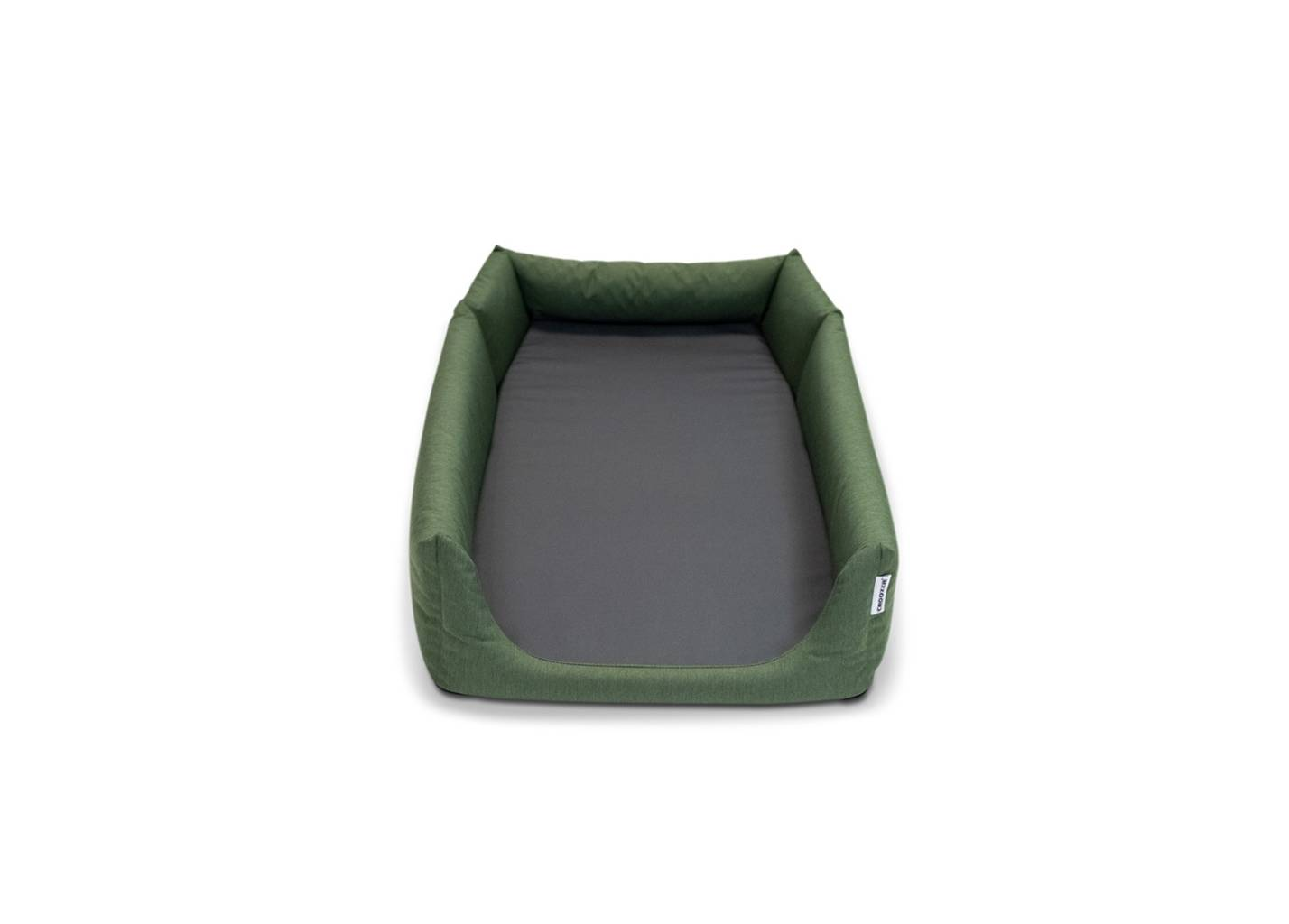 Dog Bed [3]