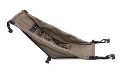 finde den passenden babysitz croozer. Black Bedroom Furniture Sets. Home Design Ideas