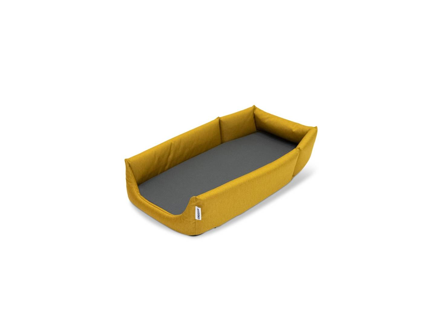 Dog Bed [1]