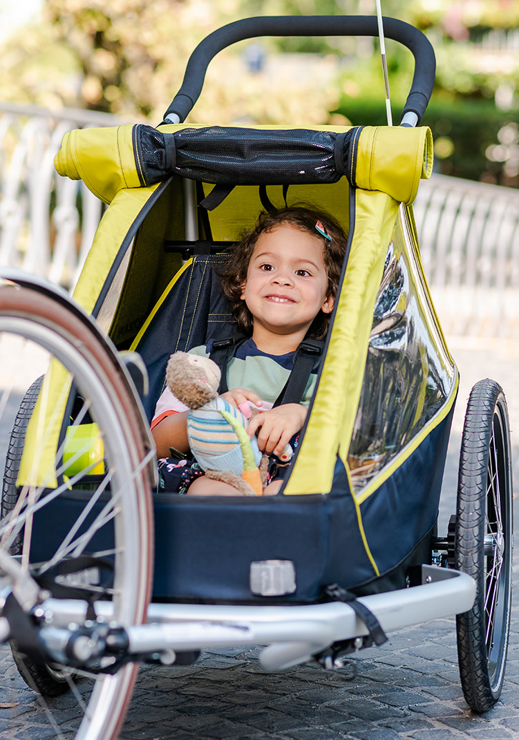 Maxi Cosi Beifahrersitz Erlaubt