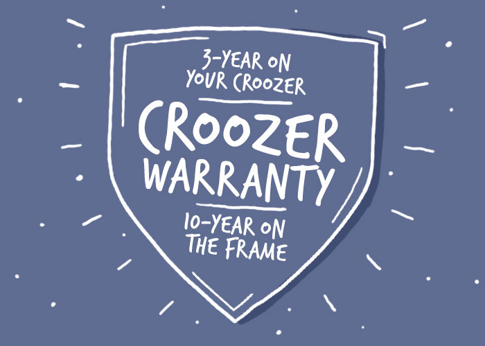 3-year-warranty-on-your-Croozer-and-10-y