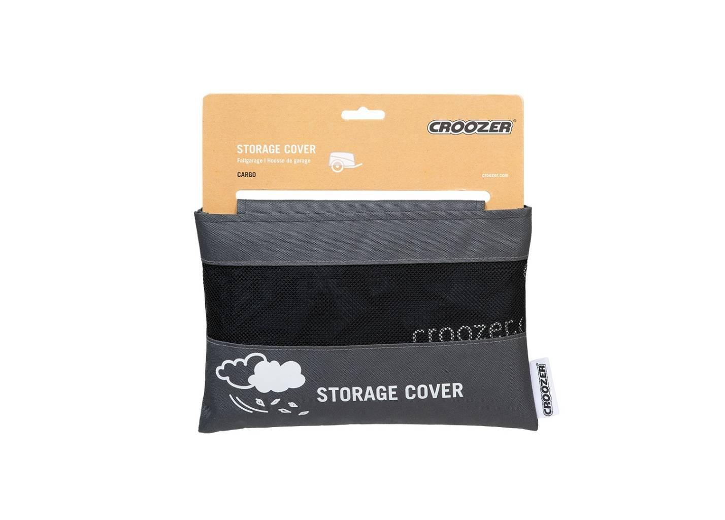 Storage Cover [2]