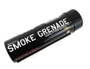 Smoke Granades