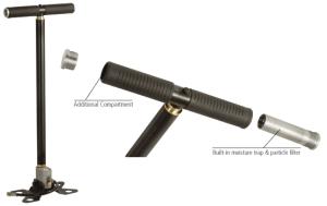 Airguns Accessories