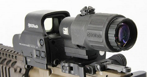 Optical Sights