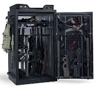 каси за оръжие