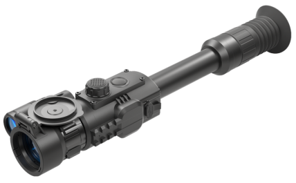 NIGH VISION RIFLESCOPE PHOTON RT 4.5Х42