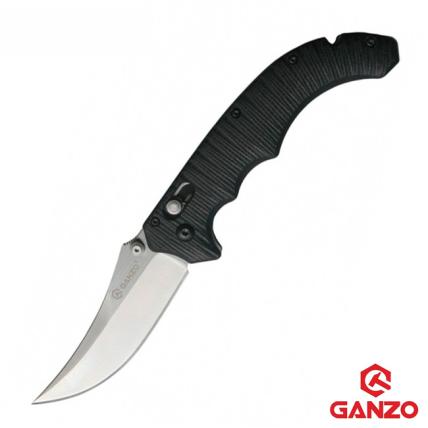 KNIFE GANZO F712