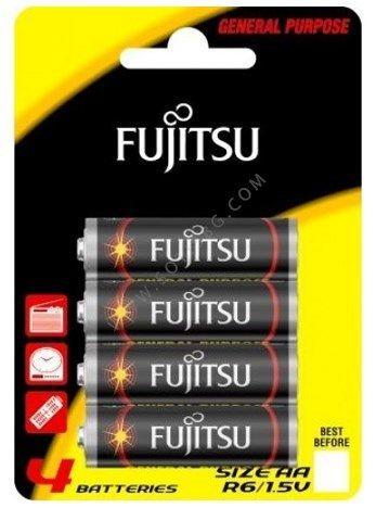 FUJITSU GP AA R6 (4B) FU