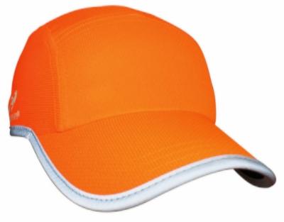 Оранжеви Шапки и Аксесоари