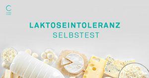 Wie testet man laktoseintoleranz