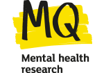 MQ: Mental Health Research