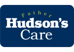 Father Hudsons Care Logo