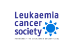 Luk Cancer Society