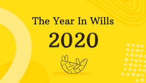 year-in-wills-2020 blog-header