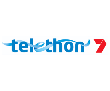 Channel 7 Telethon Trust