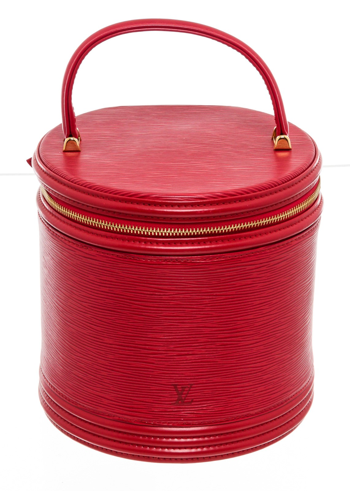 Louis Vuitton Epi Cannes Marque Luxury.jpg