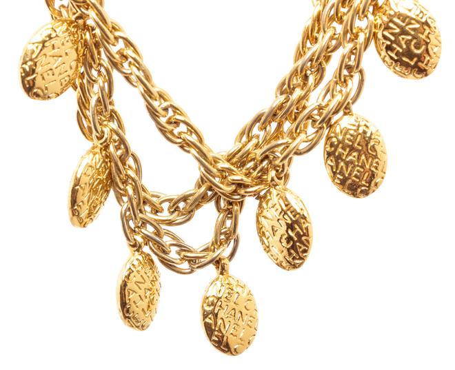 Chanel Gold Coin Necklace 2.jpg