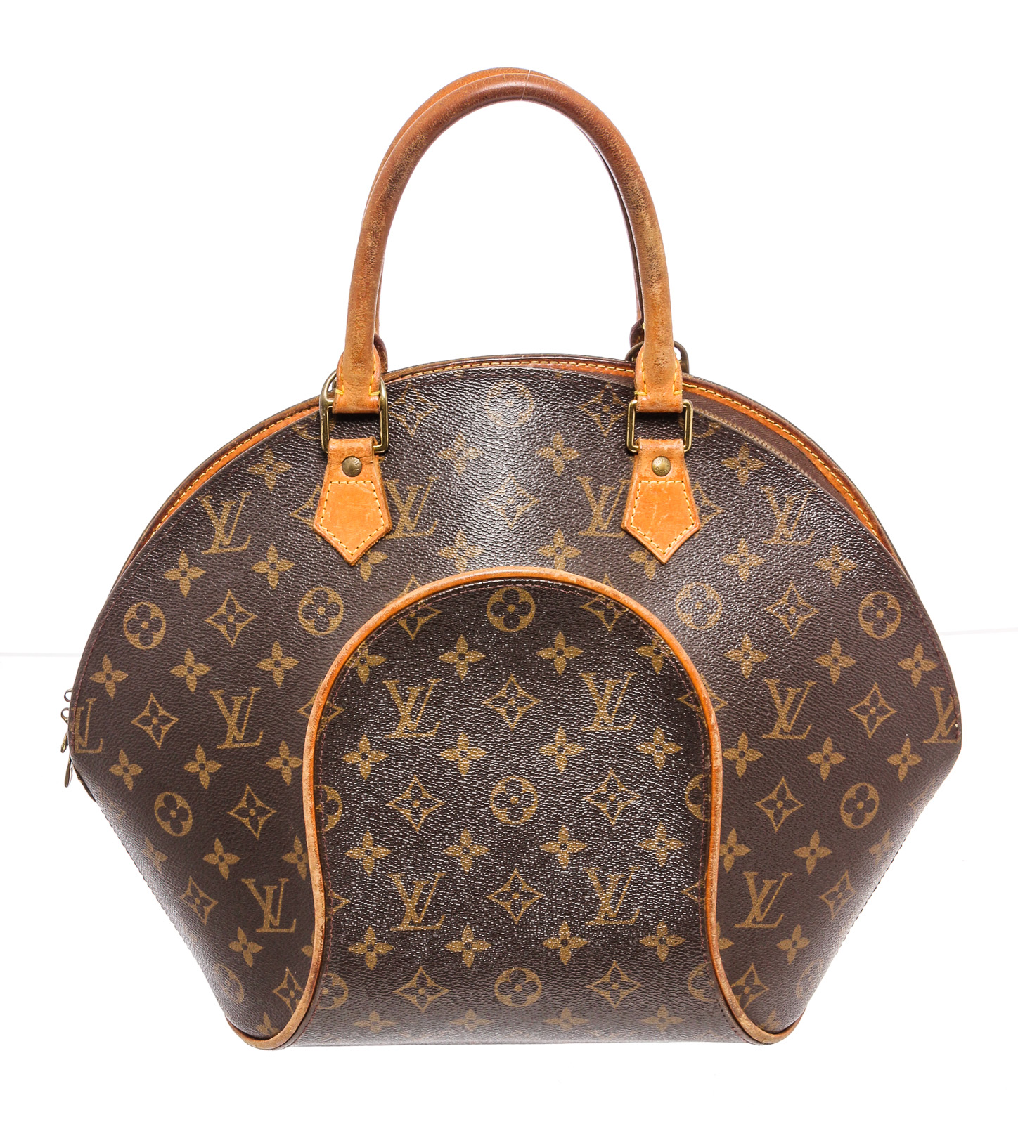 Louis Vuitton Monogram Ellipse Bag Marque Luxury.jpg