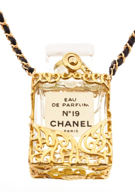 Chanel No 19 Perfume Necklace.jpg