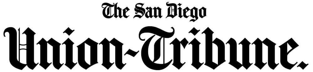 sandiegotribune.jpg