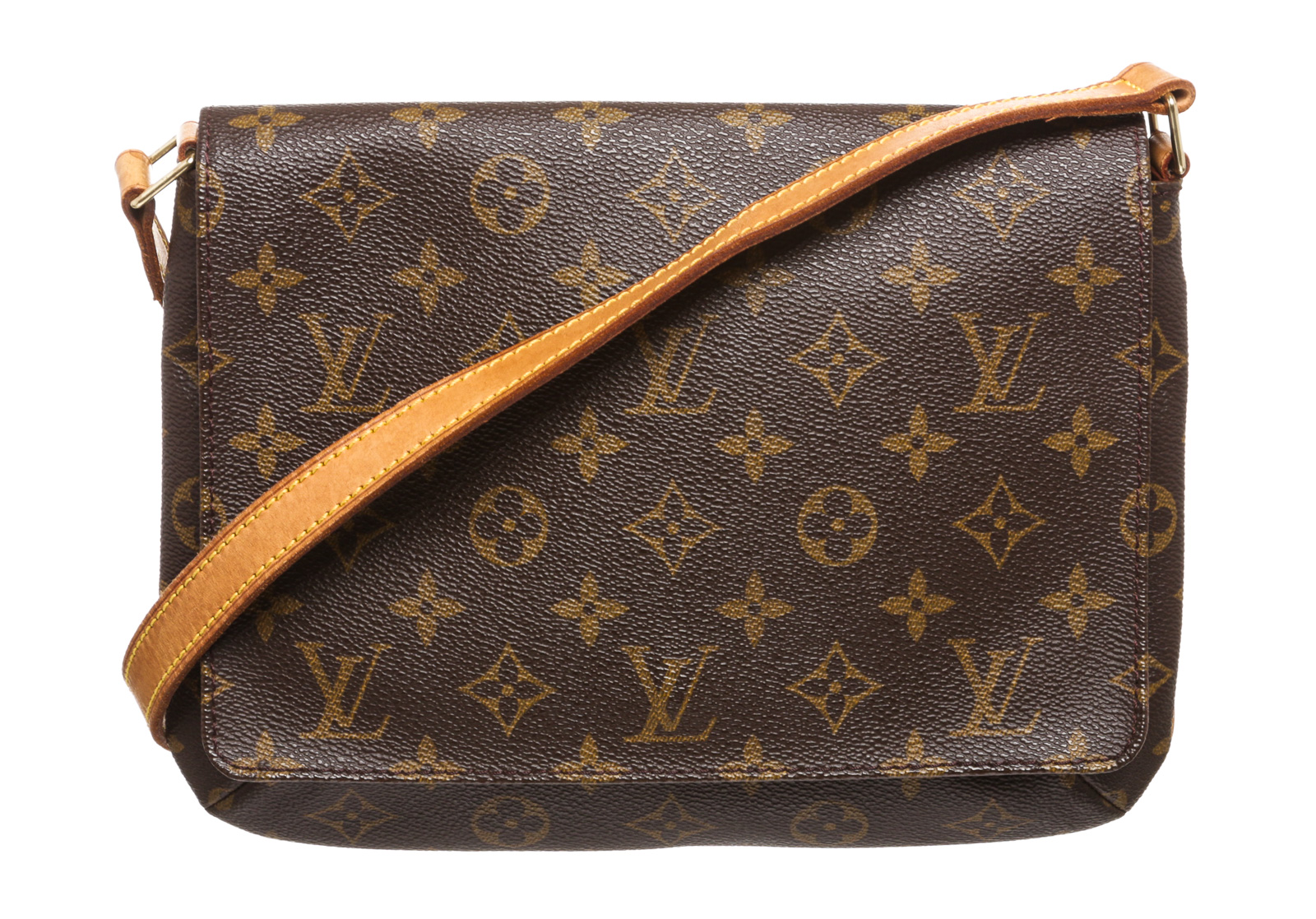Louis Vuitton Monogram Musette Tango Marque Luxury Marque Luxury.jpg
