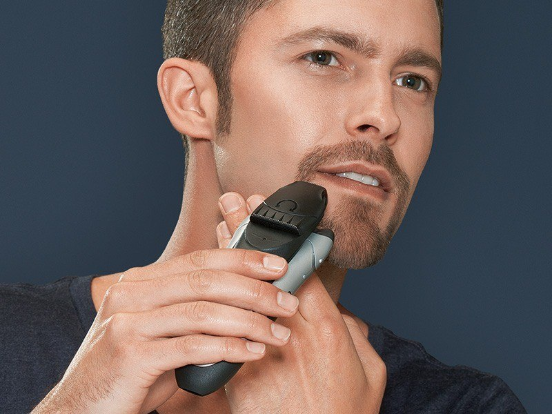 how-to-get-a-goatee