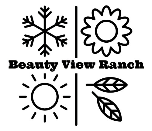 Beauty View Ranch
