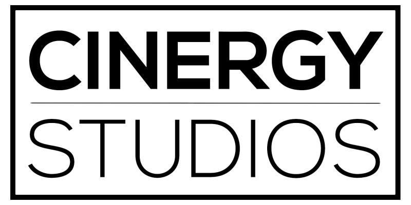 Cinergy Studios