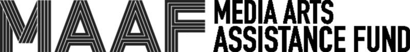 Media Arts Assistance Fund