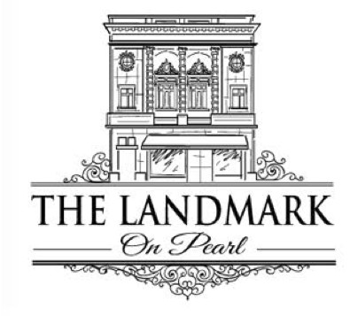 The Landmark on Pearl