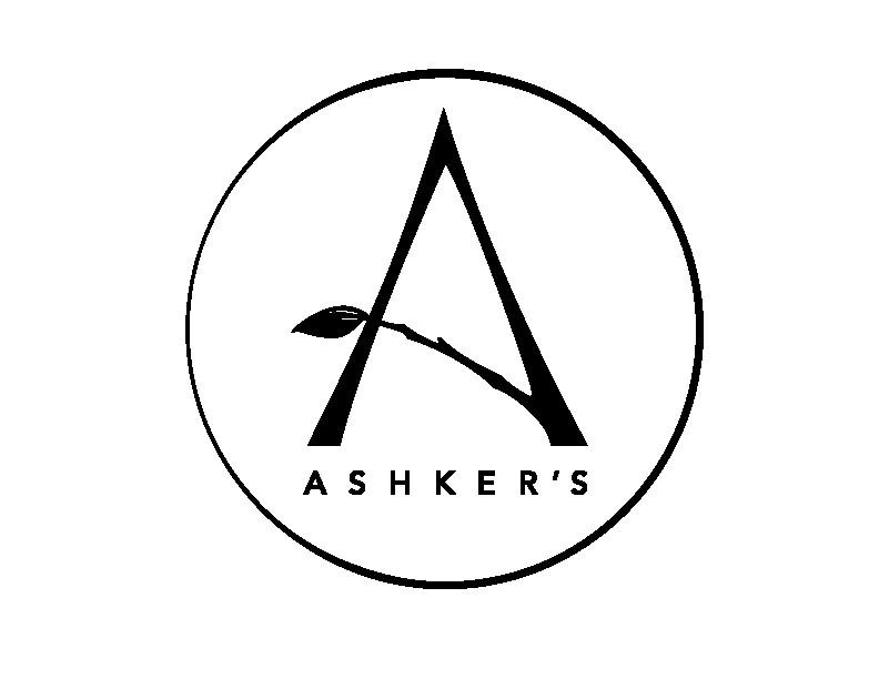 Ashker's