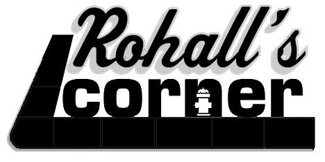 Rohall's Corner Pub